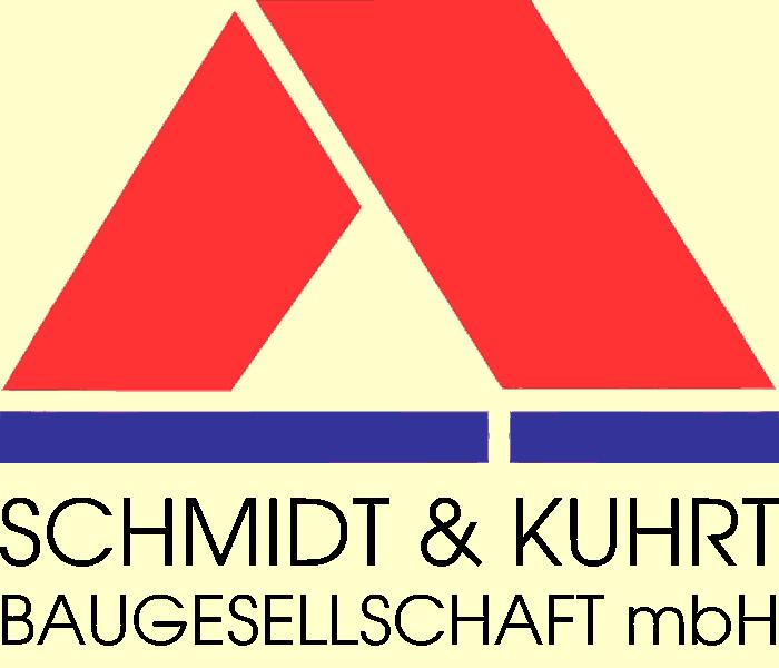 SCHMIDT & KUHRT